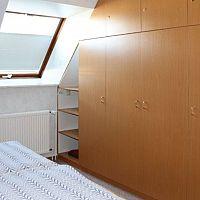 Haus Matschek | ***Ferienwohnung in Bad Harzburg